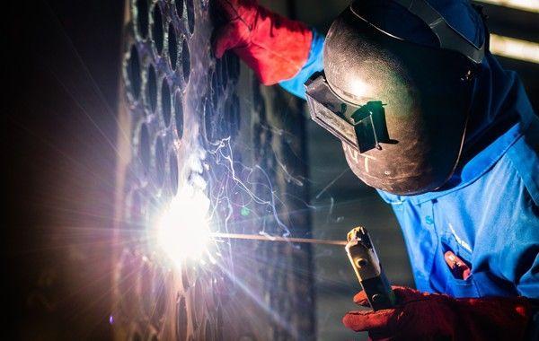 OTP desarrolla planes formativos en materia de prevención acorde al convenio del metal