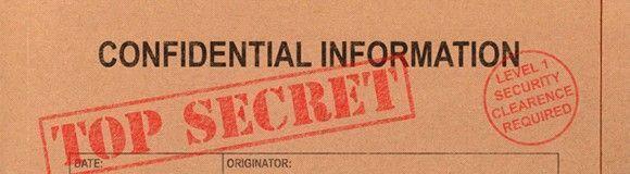 Última versión del Proyecto de Orden que desarrolla el Real Decreto 39/1997 de Servicios de Prevención