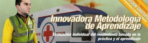 OSHA utiliza el software español SIQUR como soporte formativo