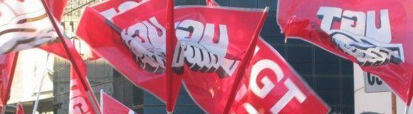 ¿Que sabrá el sindicato de lo que te conviene a ti?