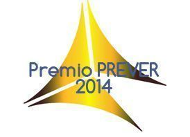 Prever2014