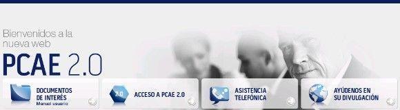 PCAE 2.0: Nueva versión del Programa para la Coordinación de Actividades Empresariales