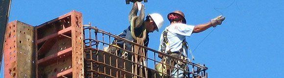 Las 12 propuestas de mejora de las Fiscalías de Siniestralidad Laboral