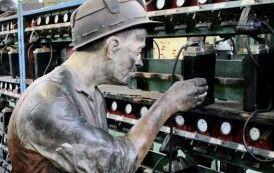 Ultimos días para el rescate de los 33 mineros chilenos