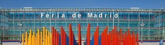 Sigue en vivo en Prevencionar el 3º Congreso de Prevención de Riesgos Laborales de Madrid