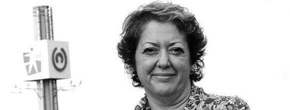 """Pilar Collantes de Osalan: """"Estamos muy cerca de homologarnos con Europa"""""""