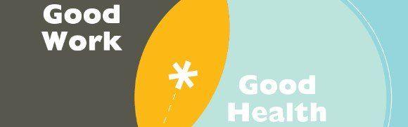 Good Work, Good Health: la iniciativa europea para implantar un sistema de prevención del estrés en la empresa