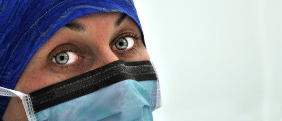 Los médicos del trabajo ven en peligro el futuro de la especialidad