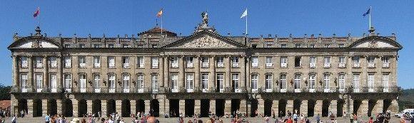 Galicia: El radón es un riesgo para la salud en el 11% de los edificios analizados