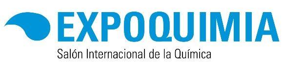 Expoquimia: Abierto el periodo para presentar las comunicaciones de las V Jornadas de Seguridad Industrial
