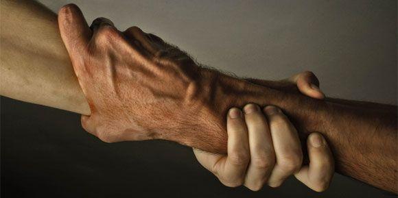 Los riesgos psicosociales en la ayuda a domicilio