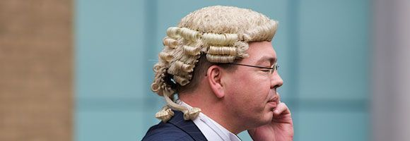 La reforma del Código Penal considera el mobbing como delito