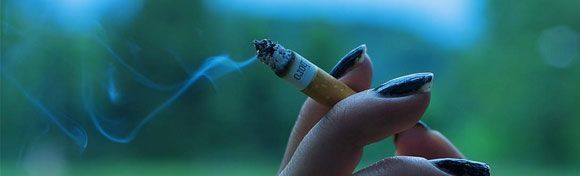UGT estima en mil muertes al año en la hostelería por el tabaco