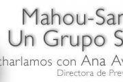 Mahou - San Miguel: Un Grupo saludable
