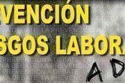 La Prevención de Riesgos Laborales a debate: Responsabilidades (VI)