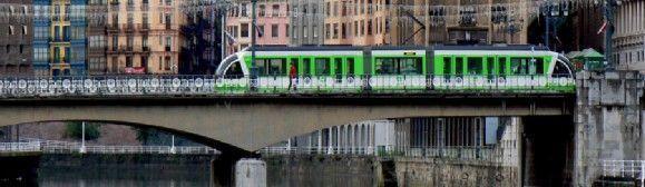 Euskotren pondrá en marcha controles de drogas y alcohol a sus trabajadores