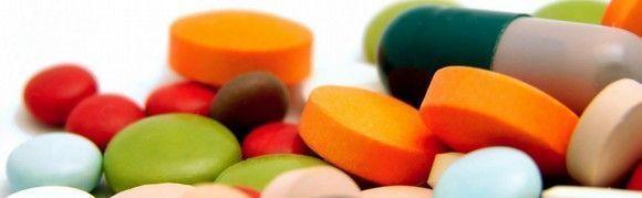 Encuesta 2008 sobre el consumo de sustancias psicoactivas en el ámbito laboral en España