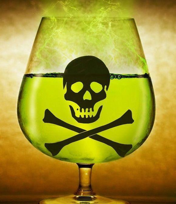 Jubilación anticipada: ¿Un derecho envenenado?