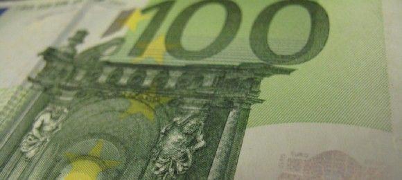 """Publicados los valores límite de siniestralidad para la solicitud del """"bonus""""2010"""