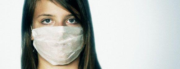 España: 9.000 muertes por tumores de origen laboral al año