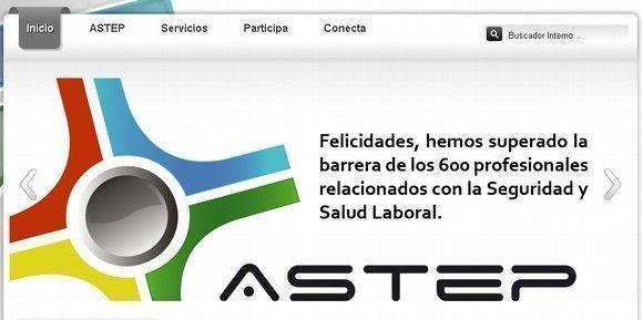 Asociaciones Profesionales de Técnicos de Prevención: Andalucia y Euskadi