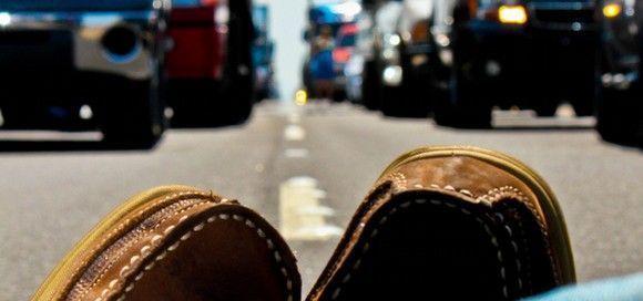 El Congreso pone freno a los accidentes de tráfico relacionados con el ámbito laboral