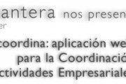 Entrevista a Iñigo Cantera, Product Manager de e-coordina