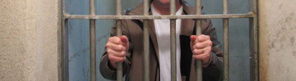 Ingresa en prisión un empresario por no pagar la indemnización de un accidente laboral