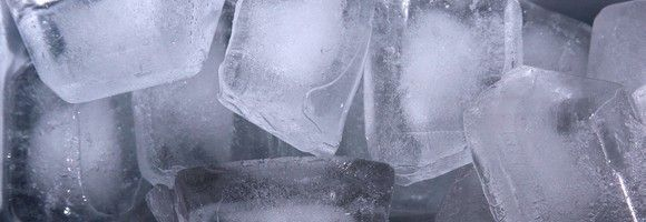 Real Decreto 138/2011 - Reglamento de seguridad para instalaciones frigoríficas e instrucciones técnicas complementarias