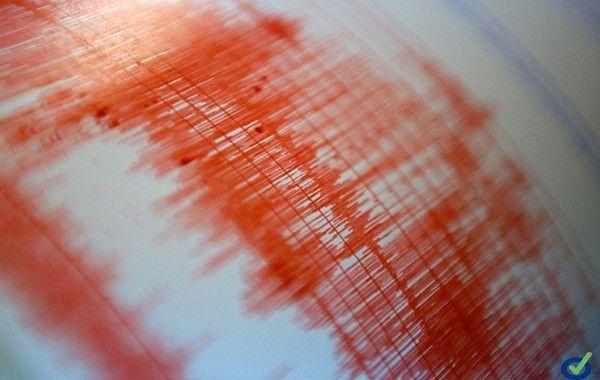 ¿ Sabes como actuar en caso de un terremoto ? Pruebalo en un test interactivo