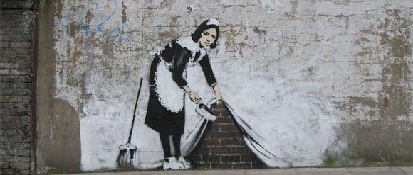 Cáritas pide que se reglamenten los accidentes laborales de las empleadas domésticas
