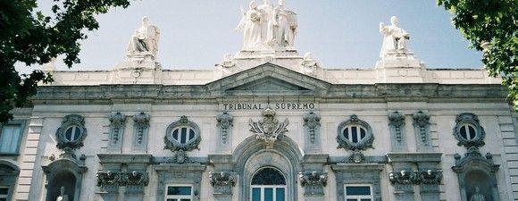 El Tribunal Supremo impide a CEOE limitar sus convenios con las mutuas