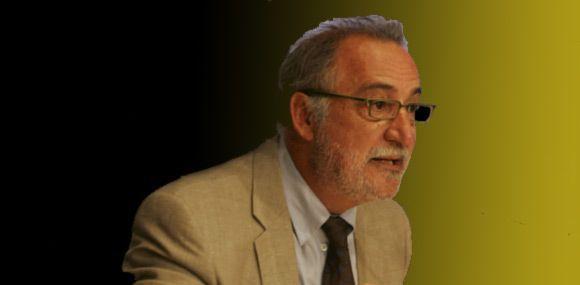 """Pere Navarro: """"No es obligatorio hacer planes de seguridad vial en las empresas, pero si los hacen haganlos bien"""""""
