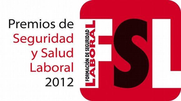 Convocados los II Premios de Seguridad y Salud Laboral
