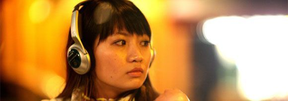 Guia sobre efectos extra-auditivos del ruido  - Descarga