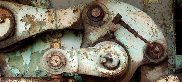 Universidad Laboral de Zamora e Inzamac adecuan 31 máquinas obsoletas e inseguras