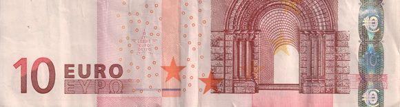 España perdió 64.000 millones de euros el año 2010 por causa del absentismo