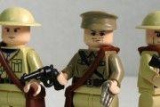 Prevención de riesgos laborales del Personal Militar de las Fuerzas Armadas y de la organización de los servicios de prevención del Ministerio de Defensa