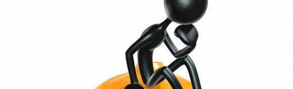 Ocho de cada diez trabajadores piensa que puede sufrir un accidente laboral