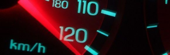 ¡¡ No te olvides 120 km/h = 33,3333333 m/s !!