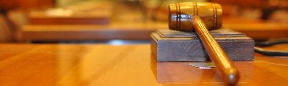 La judicialización de los conflictos en materia de seguridad y salud laboral. Totalmente gratis!!