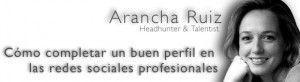 BANNER-arancha-perfil