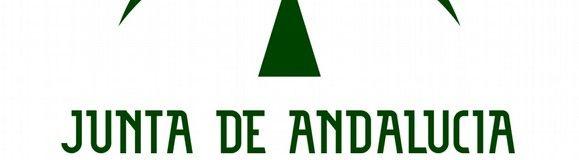 I Encuesta sobre Gestión Preventiva en las Empresas Andaluzas