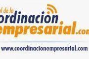 Nace Coordinacionempresarial.com