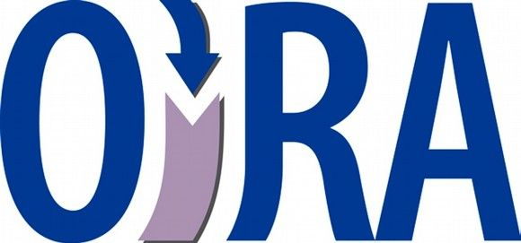 OiRA - Herramienta interactiva de análisis de riesgos