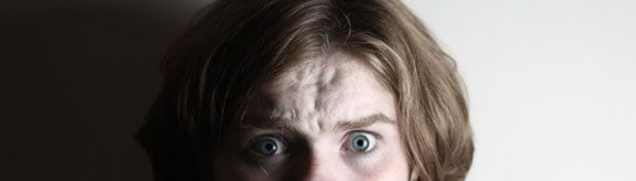 Sentencia considera la ansiedad con depresión accidente de trabajo