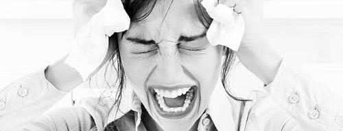 """Un psiquiatra cree que en la tragedia de Boecillo puede subyacer el """"síndrome del quemado"""""""