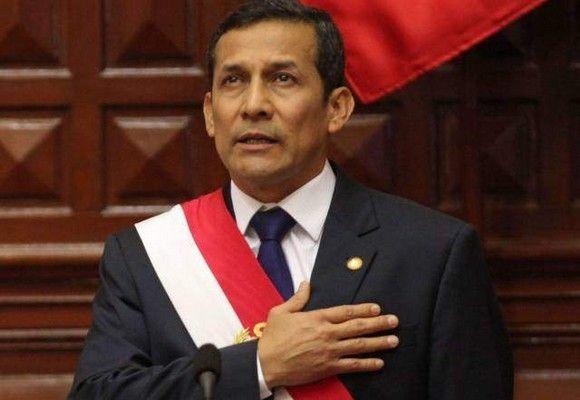 El Presidente de Perú promulgó Ley de seguridad y salud en el trabajo