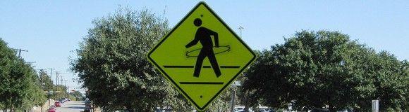 Un paso adelante en la prevención de riesgos laborales