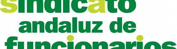 Querella contra la Directora General de Seguridad y Salud de la Junta de Andalucía